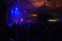 Rickie-G   Snow Light Festival