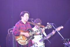 Michael Kaneko   Snow Light Festival