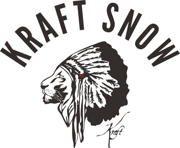 KRAFT SNOW