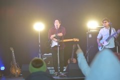 Michael Kaneko | Snow Light Festival