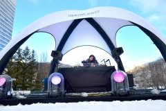 Licaxxx | Snow Light Festival